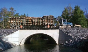 CON/SPAN® Bridge Systems – B-Series