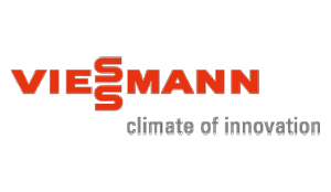 Sweets:Viessmann Manufacturing Company (U.S.) Inc.