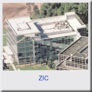 ZIC Lightweight Insulating Concrete System