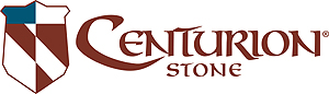 Sweets:Centurion Stone