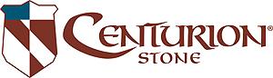 Sweets:Centurion Stone