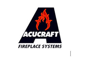 Sweets:Acucraft Fireplace Systems