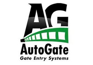 Sweets:AutoGate, Inc.