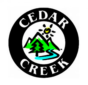 Sweets:Cedar Creek LLC
