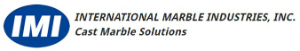 Sweets:International Marble Industries, Inc.