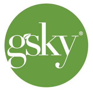 Sweets:GSky Plant Systems, Inc.