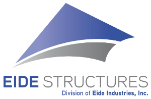 Sweets:Eide Structures, Division of Eide Industries, Inc.