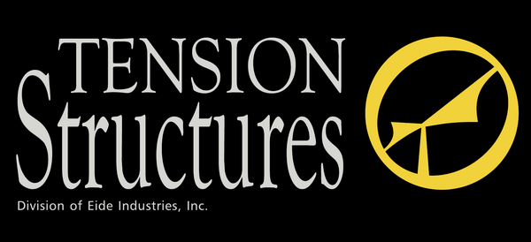 Sweets:Tension Structures, Division of Eide Industries, Inc.
