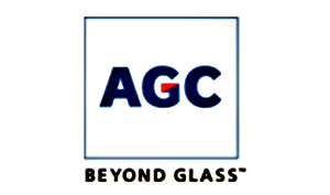 Sweets:AGC Glass Company North America