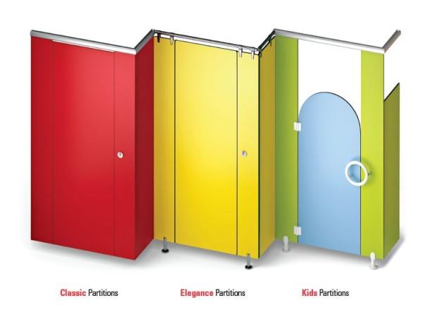 The Asi Alpaco Collection Toilet Partitions Accessories Lockers Global Partitions Sweets