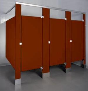 Amusing Global Bathroom Partitions Design Inspiration Of Global - Global bathroom partitions