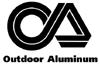 Sweets:Outdoor Aluminum, Inc.