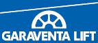 Sweets:Garaventa Lift