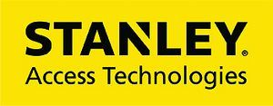 Sweets:Stanley Access Technologies LLC