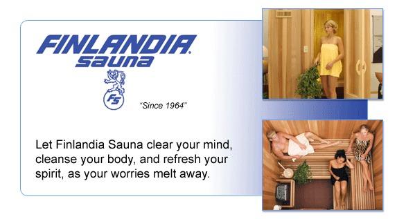 Brilliant Finlandia Sauna Heaters 573 x 317 · 48 kB · jpeg