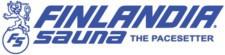 Sweets:Finlandia Sauna Products, Inc.