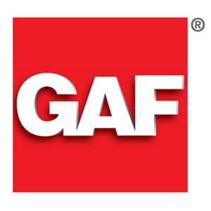 Sweets:GAF
