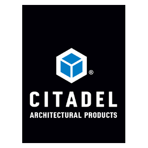 Sweets:Citadel Architectural Products, Inc.