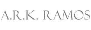 Sweets:A.R.K. Ramos Signage Systems