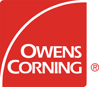 Sweets:Owens Corning
