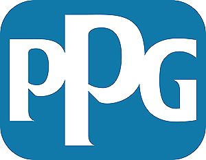 Sweets:PPG - Architectural Metal Coatings