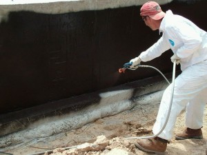 Mel Rol Lm Liquid Waterproofing Membrane W R Meadows