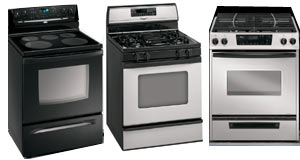Www Whirlpool Com >> Whirlpool Home Appliances 2000 State Road 63 North