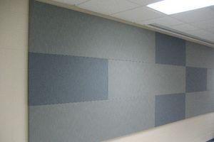 Fabri-Tough™ II Wall Panels