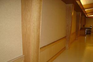 Fabri-Tough™ Wall Panels