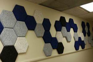Panel Art Wall Panels