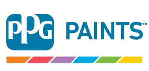Sweets:PPG PAINTS™