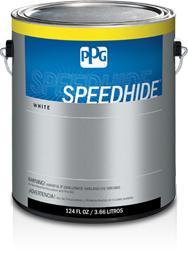 SPEEDHIDE® Interior MaxPrime™ Latex Primer/Surfacer
