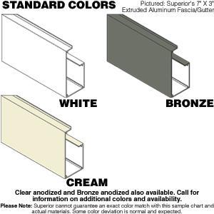 Aluminum Canopy  sc 1 st  Sweets Construction & Aluminum Canopy u2013 Superior Mason Products LLC - Sweets