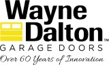 Sweets:Wayne Dalton-Proposed