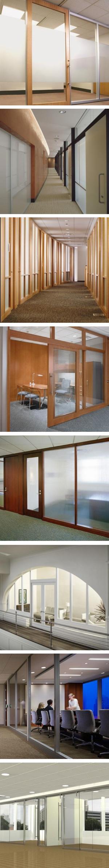 Genius® Architectural Walls -- KI - Building Product Manufacturer ...