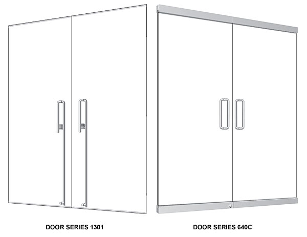 Door Building Codes