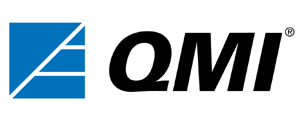 Sweets:QMI Security Solutions
