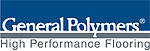 Sweets:General Polymers, The Sherwin-Williams Company