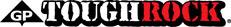 ToughRock® Gypsum Wallboard (Drywall)