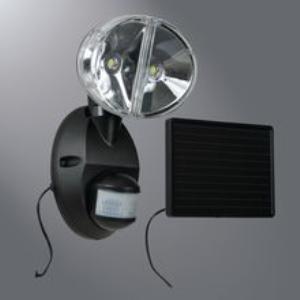 Eaton Lighting Solutions - Metalux SP - Ultra-thin LED Panel - Consumer Products & Metalux SP - Ultra-thin LED Panel - Consumer Products u2013 Eaton ... azcodes.com