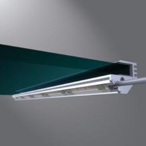 under cabinet lighting ledge eaton lighting solutions sweets