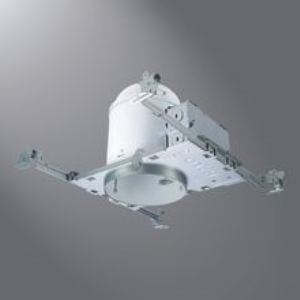 Utld traditionaire led downlight post top lighting eaton utld traditionaire led downlight post top lighting eaton lighting solutions sweets mozeypictures Gallery