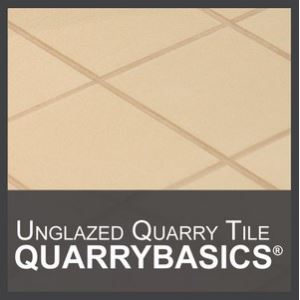 Unusual 12X12 Cork Floor Tiles Big 16 Ceramic Tile Regular 16X32 Ceiling Tiles 18X18 Ceramic Floor Tile Old 2 X4 Ceiling Tiles Soft24X24 Ceiling Tiles QUARRYBASICS® Unglazed Quarry Tile \u2013 Metropolitan Ceramics By ..