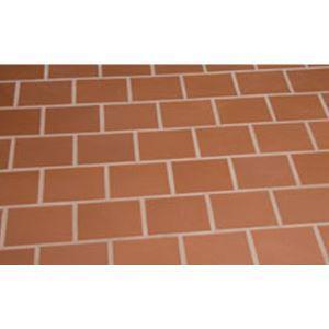 Beautiful 12X12 Cork Floor Tiles Thick 16 Ceramic Tile Clean 16X32 Ceiling Tiles 18X18 Ceramic Floor Tile Young 2 X4 Ceiling Tiles Dark24X24 Ceiling Tiles Dura Quarry Unglazed Quarry Tile \u2013 Metropolitan Ceramics By Ironrock ..
