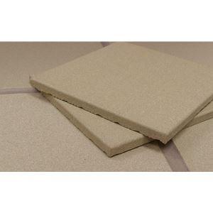 Cool 12X12 Ceramic Floor Tile Tall 12X12 Interlocking Ceiling Tiles Flat 12X24 Slate Tile Flooring 2 X 4 Ceiling Tile Youthful 2X4 Ceiling Tiles Gray4X4 Ceramic Tile Eco Quarry Unglazed Quarry Tile \u2013 Metropolitan Ceramics By Ironrock ..