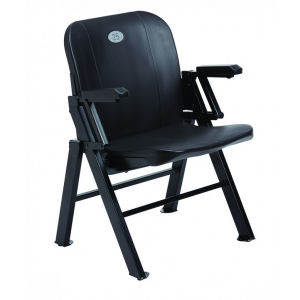 Wenger® Corporation   Portable Audience Chairs