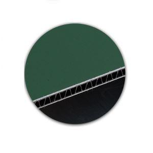 Omega Lite 174 Aluminum Composite Panels Laminators