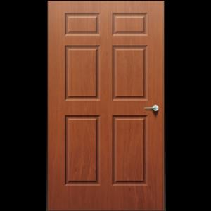 Construction Specialties - Acrovyn Doors Panel Designs  sc 1 st  Sweets Construction & Acrovyn Doors Panel Designs \u2013 Construction Specialties - Sweets