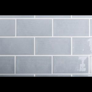 Ceramic Tile - Carta Da Zucchero Genesi 13 – Terrazzo & Marble ...