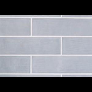 Ceramic Tile - Carta Da Zucchero Genesi 26 – Terrazzo & Marble ...